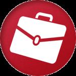 icon_branchenerfahrung